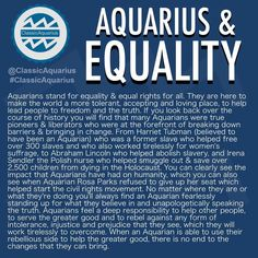 "2,047 Likes, 120 Comments - ♒️♒️♒️⠀⠀⠀⠀⠀AQUARIUS (@classicaquarius) on Instagram: ""Hey everyone, I highly recommend that you take some time to research the incredible Aquarian…"""