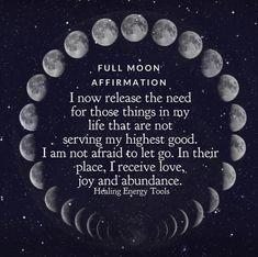 Full Moon Spells, Full Moon Ritual, Full Moon Meditation, Meditation Quotes, Yoga Meditation, Moon In Aquarius, Scorpio Moon, Sagittarius, Partner Yoga