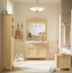 find this pin and more on basement bathroom remodel - Bathroom Remodeling Brooklyn