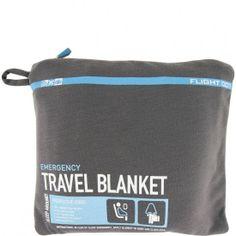 GREEN Travel Essentials For Women bb8ed7536383a