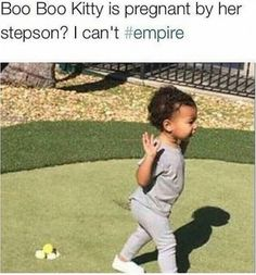 My exact reaction. Lol