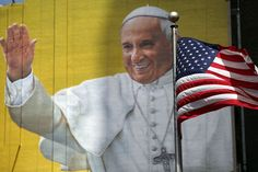 awesome Pope Francis coming to The Usa: WHAT TO ANTICIPATE proper by means of his search recommendation from