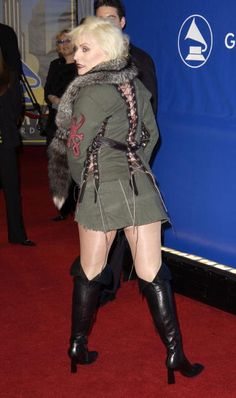 Grammy Awards 2003