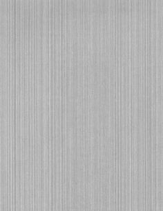 The Beacon House Aeneas Stripe Textured Pinstripe Wallpaper is offered in multiple color options to suit any room of your home. This dapper wallpaper. Grey Vinyl Wallpaper, Textured Wallpaper, Silk Wallpaper, Wallpaper Roll, Beacon House, Brewster Wallpaper, Foto Fashion, Contemporary Wallpaper, Home