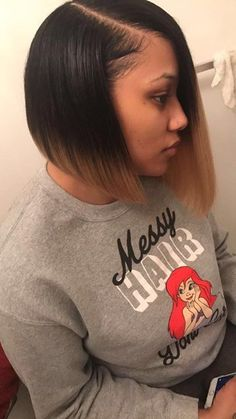Recreating this sweater…I've always got a messy hair day. Recreating this sweater…I've always got a messy hair day. Dope Hairstyles, Short Bob Hairstyles, Weave Hairstyles, Hairstyles 2016, American Hairstyles, Updo Hairstyle, Hairstyle Ideas, Wedding Hairstyles, Natural Hair Twist Out