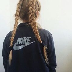 ✧ pinterest: verysadsouls ✧