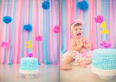 smash the cake menino estudio - Pesquisa Google