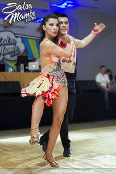 https://flic.kr/p/FJrtRm | Salsa Mambo Fest l Riviera Nayarit - 2016 | #SMF2016 #SalsaMamboFest #RivieraNayarit #MarivalResort #Beach #Parties #Shows #Conciertos #Workshops #SalsaCubana #Salsalineal #Bachata #Kizomba #Zouk #Mambo #Pachanga #Twerk #Flamneco #Contemporaneo