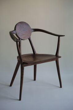 Kyoto Chair