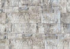 Furniture-Wall&decò-Eva Germani