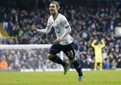 Tottenham Hotspur series