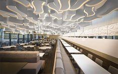 Light Installations by Heathfield & Co 10