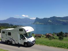 Campsites in , Campsites and Caravan sites in the UK ( England, Wales and Scotland ) & Ireland, Book direct with the site owners. Motorhome Hire, Camping Equipment, Campsite, Caravan, Touring, Recreational Vehicles, About Uk, Ireland, Camping