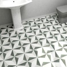 1000 Images About Tile On Pinterest Wall Tiles Home
