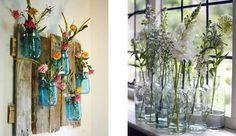 bloemdecoratie3