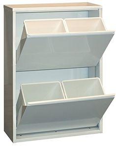 Simonrack 222100245926324 - Armario metálico de 4 cubos (920 x 630 x 250 mm) color blanco SimonRack http://www.amazon.es/dp/B00FRAZ5Z8/ref=cm_sw_r_pi_dp_X8YJvb13YD1PV