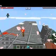 Minecraft Secrets, Minecraft Plans, Minecraft Tutorial, Minecraft Blueprints, Minecraft Creations, Minecraft Stuff, Funny Minecraft Videos, Minecraft Memes, Minecraft Crafts