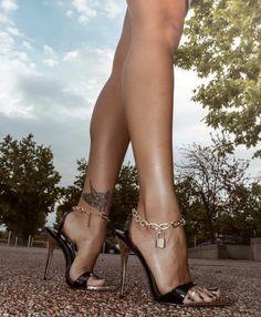 Extreme High Heels, Hot High Heels, Sexy Heels, Stiletto Heels, Shoes Heels, Beautiful High Heels, Killer Heels, Female Feet, Women's Feet