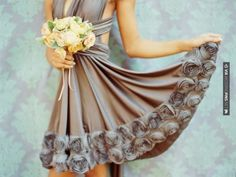 Awesome - Bridesmaid   CHECK OUT MORE GREAT VINTAGE WEDDING IDEAS AT WEDDINGPINS.NET   #weddings #vintagewedding #weddingvintage #oldweddingphotos #events #forweddings #iloveweddings #romance #vintage #planners #old #ceremonyphotos #weddingphotos #weddingpictures