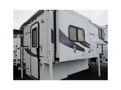 2018 Alp Adventurer 80GS, Happy Valley OR - - RVtrader.com Pickup Camper, Happy Valley, Rvs For Sale, Adventurer, Campers, Recreational Vehicles, Camper Trailers, Camper, Camper