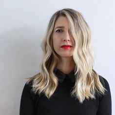 SOFT A • LINE Color: @stephengarrison  Cut   Style: me #softundercut #la #haircut #livedinhair #anhcotran #sf #stephengarrison #nyc #ramireztransalon