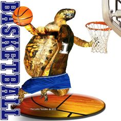 LuckyTortoise is an independent artist creating amazing designs for great products such as t-shirts, stickers, posters, and phone cases. Mens Tees, Tortoise, Turtle, Great Gifts, Basketball, Box, Design, Turtles, Tortoise Turtle