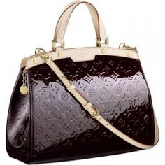 c979c6ac1c Brea GM Borsette Lv, Borse Louis Vuitton, Borsette Di Stilisti, Moda Da  Donna