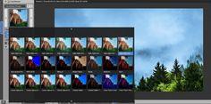ColorMaster v3.5 Released [$]