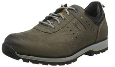 Perfekt  Schuhe & Handtaschen, Schuhe, Herren, Schnürhalbschuhe Derby, Sketchers, Hiking Boots, Walking, Sneakers, Men, Shoes, Fashion, Leather Booties