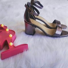0d376e97983 14 Best Oasis Shoes images