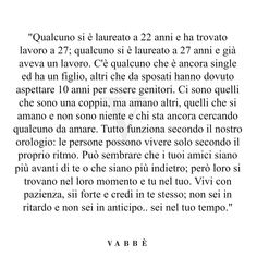 Some Words, Font, Thoughts, Math, Happy, Quotes, Valentino, Calm, Life