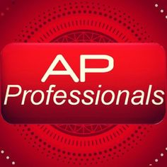 New profile pic on Instagram for Accounts Payable Professionals Group #appg #accountspayable Professional Group, New Profile Pic, Accounts Payable, Accounting, Neon Signs, News, Instagram