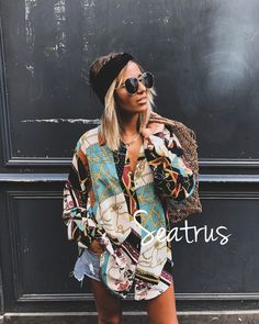 : Zara shirt ref: . Picasso, Zara Europe, Camille Callen, Womens Boho Tops, Moda Zara, The Office Shirts, Bohemian Blouses, Zara New, Zara Fashion