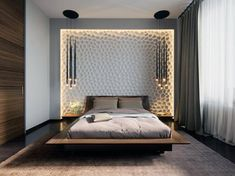 Contemporer Bedroom Ideas Large Small Full Size Of Bedroom Modern White Bedroom Ideas Modern Themed Bedroom Quality Modern Bedroom Furniture Contemporary Large Roets Jordan Brewery Bedroom Contemporary Bedroom Design Ideas Modern Black Bedroom Large Bedroom Layout, Room Design Bedroom, Bedroom Layouts, Bedroom Decor, Bedroom Ideas, Bedroom Designs, Bedroom Furniture, Bed Designs, Furniture Ideas