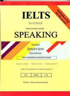 public speaking classes Tips English Grammar Pdf, English Exam, English Book, Learn English Words, English Phonics, English Language, Cambridge Ielts, Cambridge Exams, Cambridge English
