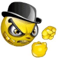 Silly Faces, Sad Faces, Funny Faces, Emoji Pictures, Emoji Images, Smile Gif, Smile Face, Animated Emoticons, Animated Gif