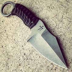 Puma Knives                                                                                                                                                      Más