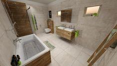 SIKO KOUPELNY Galerie tisíce inspirací Alcove, Bathtub, Bathroom, Standing Bath, Washroom, Bathtubs, Bath Tube, Full Bath, Bath