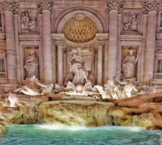 Basics of planning a two day trip to any city in Europe – Eat, Click, Travel and Repeat! Cities In Europe, Day Trip, Repeat, Lion Sculpture, Journey, Statue, City, Travel, Viajes
