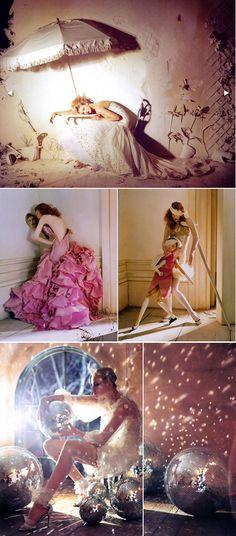"tags: ""tuesday's girl"" / art director / clm / set designer / shona heath / style & fashion / vogue"