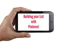 Building your list with #Pinterest | LinkedIn.  For more Pinterest tips, follow #PinterestFAQ, curated by  #JosephKLeveneFineArtLtd     https://pinterest.com/jklfa/pinterest-faq/