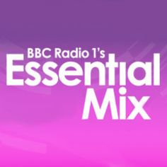 Paul Oakenfold - Radio 1 Essential Mix, Live from Creamfields by Paul Oakenfold on SoundCloud House Music, Music Is Life, New Music, Good Music, Madonna Live, Pete Tong, Zeds Dead, Drum N Bass, Bbc Radio 1