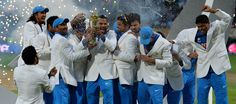 India's bowlers defended a modest 129 runs to consign England to a five-run defeat in a thrilling Champions Trophy final here on Sunday. Ravichandran Ashwin took 2 wickets for 15 runs and Ravindra Jadeja bagged 2 for 24 as England's heartbreak in the finals of ICC tournaments continued.
