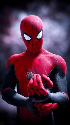 Venom Spidey Faces Spiderman Avengers Villain Comic Book Adult Tee Graphic T-Shirt for Men Tshirt Spiderman Pictures, Spiderman Art, Amazing Spiderman, Marvel Art, Marvel Heroes, Marvel Characters, Thanos Avengers, Iron Man Avengers, Deadpool Wallpaper