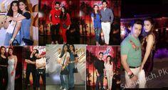 Pakistani Celebrities At Na Maloom Afraad 2 Music Launch Party, Celebrity, pakistani celebrities, celebrities news, celebrities, Na Maloom Afraad 2