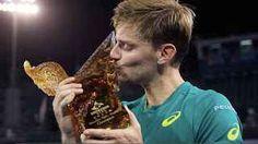 """TENNIS GRAND SLAM : TENNIS NEWS : LE VINCITRICI E I VINCITORI DEI TORNEI DI WUHAN , TASHKENT , SHENZHEN E CHENGDU Tra sabato e domenica si sono conclusi 4 tornei. La tennista francese Caroline Garcia ha vinto il """"Dongfeng Motor Wuhan Open"""", ricco torneo Wta Premier 5, dotato di un montepremi di 2.666.000 . #tennis #grandslam #stefanocalzolari"""