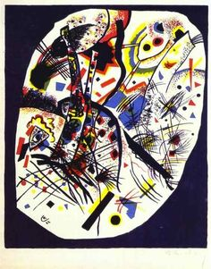 View Kleine Welten III by Wassily Kandinsky on artnet. Browse upcoming and past auction lots by Wassily Kandinsky. Wassily Kandinsky, Kandinsky Prints, Abstract Words, Abstract Art, Klimt, Muse Kunst, Galerie D'art Moderne, Nausicaa, Centre Pompidou Paris