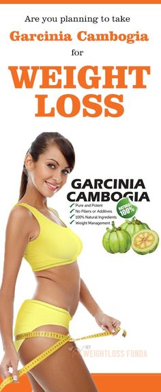 Among various food types, ingredients, vegetables and fruits, have you ever heard about Garcinia Cambogia for weight loss? #weight_loss #diet #belly_fat #weightlossrecipes