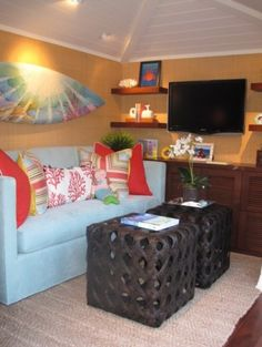 interior design orange county - 1000+ images about Hawaiian Style on Pinterest ropical ...