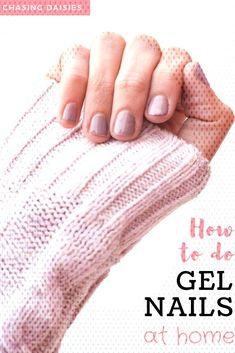 #gelnailpolish #beautyblogger #professional #naildesigns #nailscare ... Remove Shellac Polish, Gel Nail Polish, Gel Nails At Home, Fingerless Gloves, Arm Warmers, Nail Designs, Fingerless Mitts, Nail Desings, Fingerless Mittens